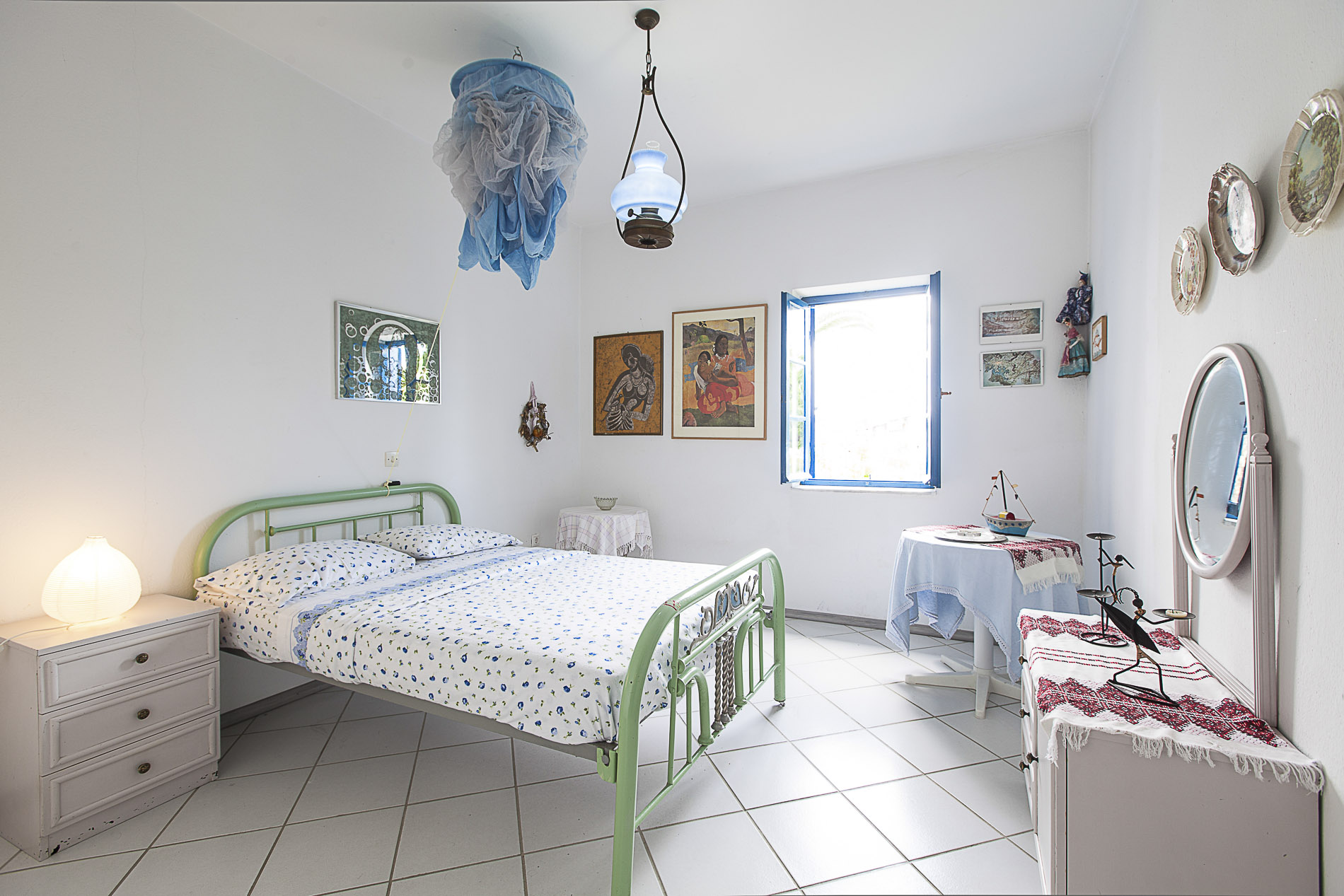 Airbnb II