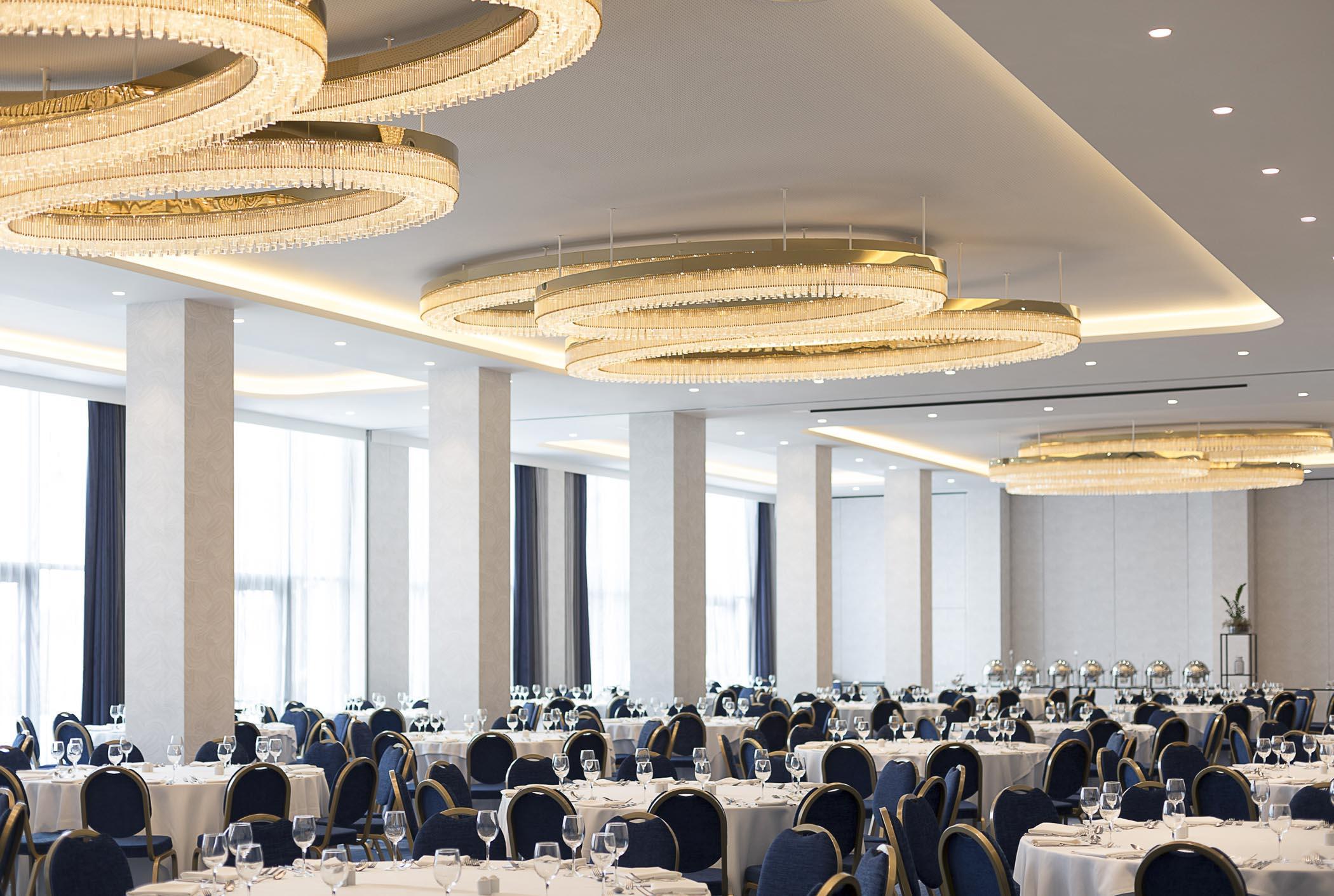 Makedonia Palace Hotel