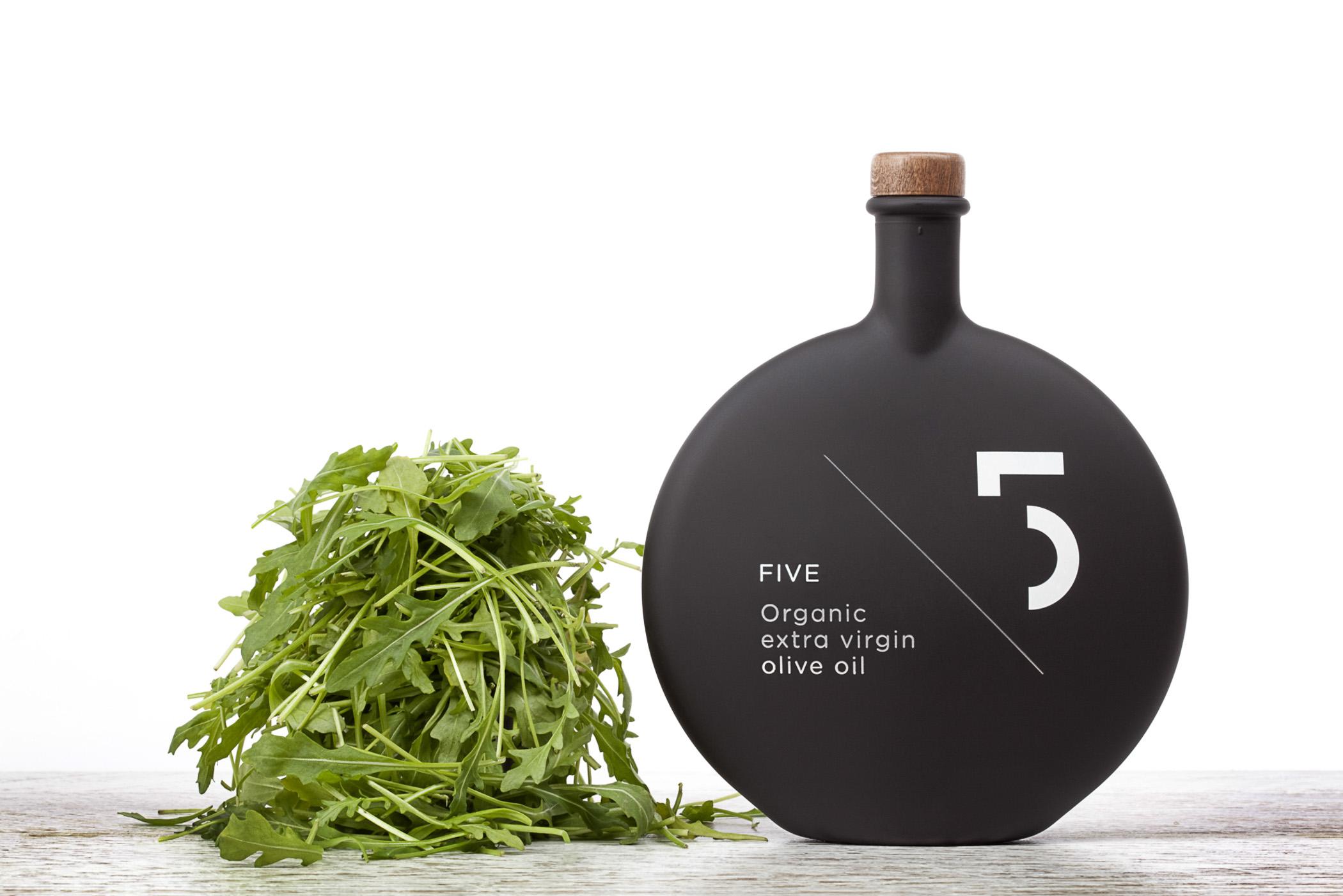 WEP | FiveOliveOil