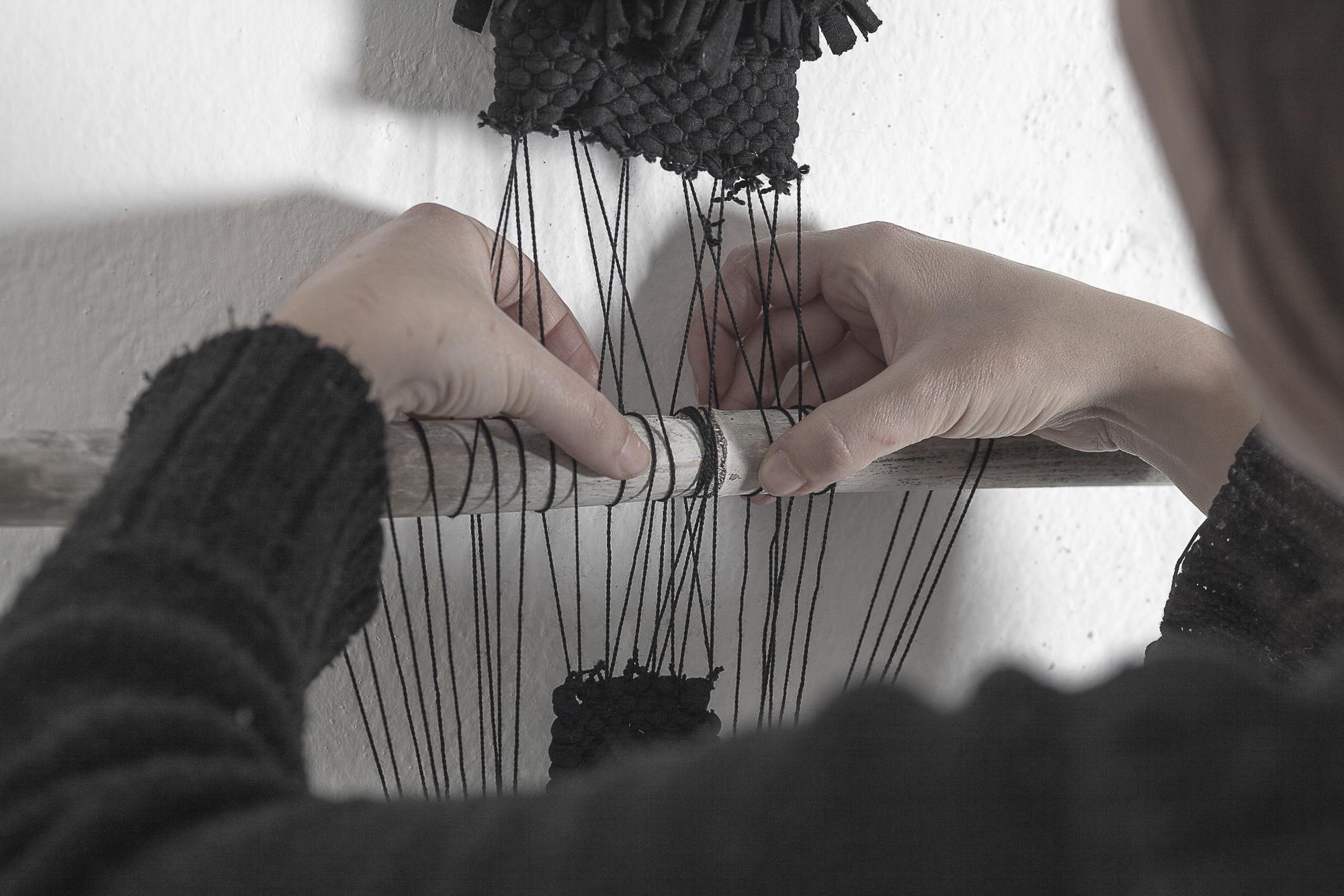 Sofia Kokkinis   Artist