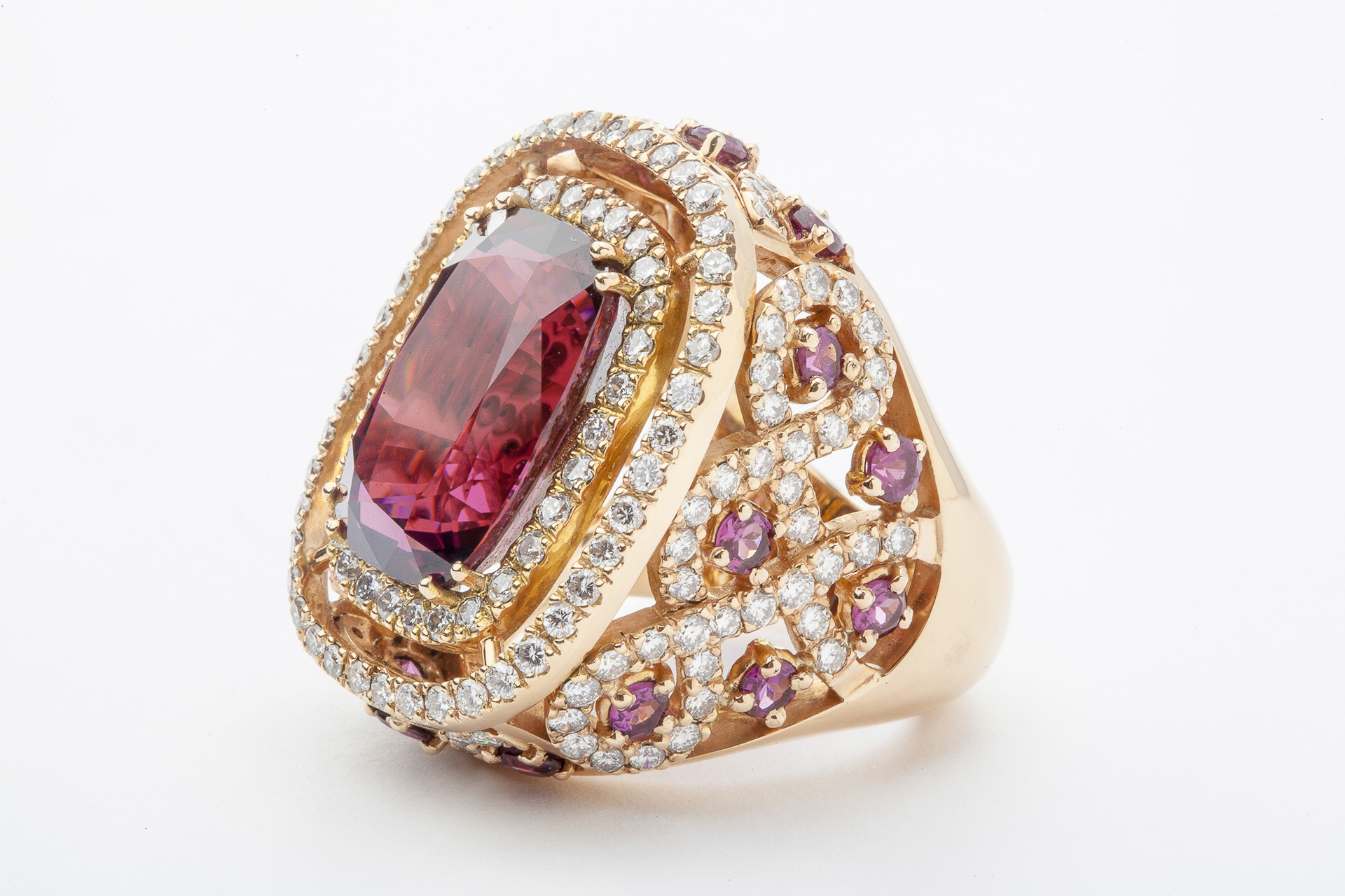 Thalia Exarchou Jewelry
