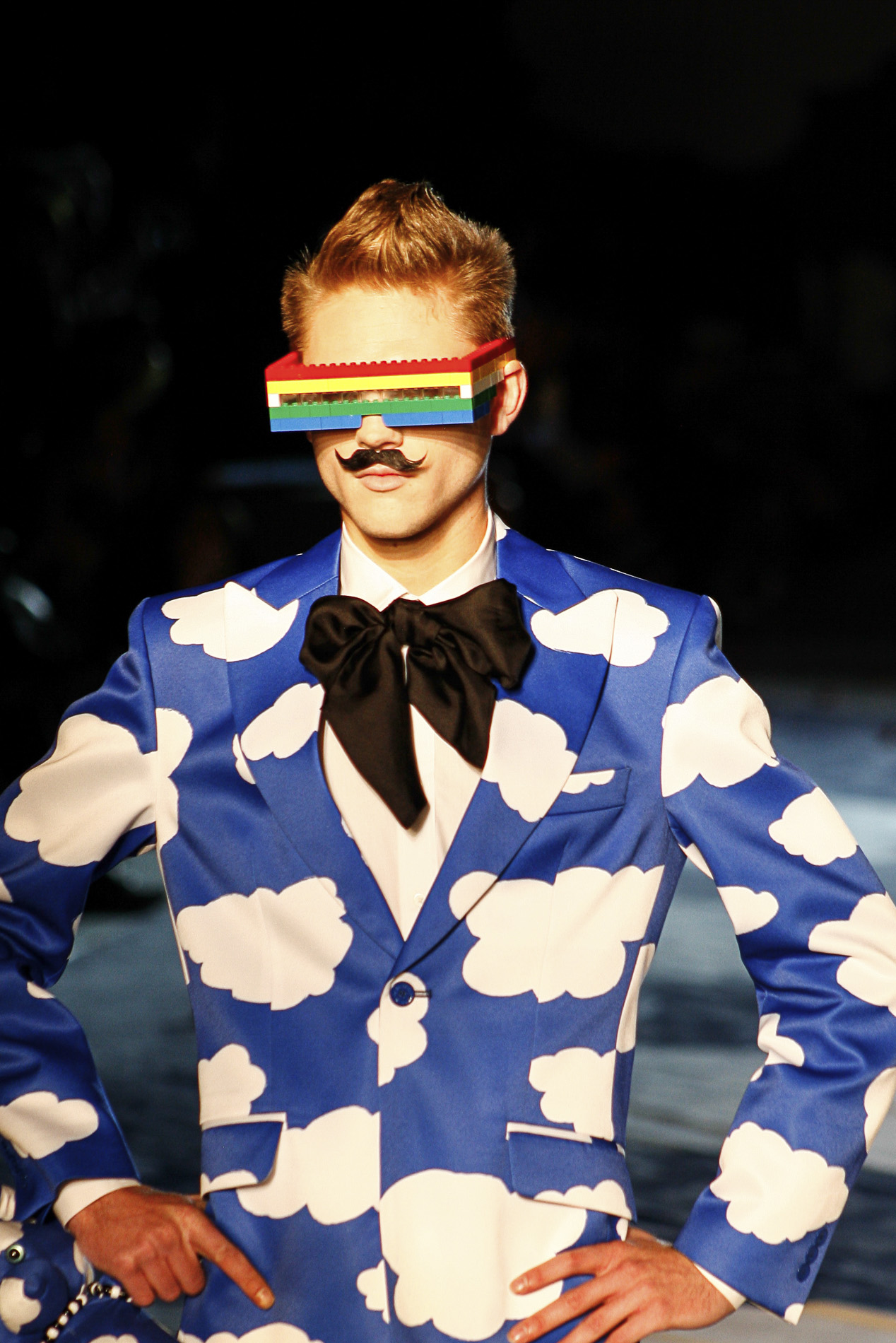 FashionWeek   VANG