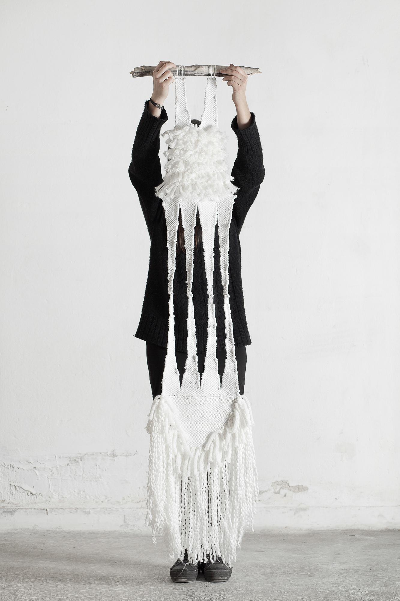 Sofia Kokkinis | Artist